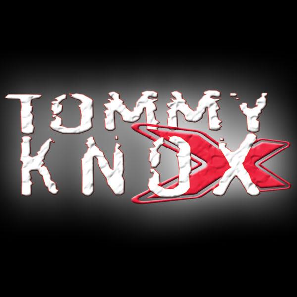 Dj Tommy Knox